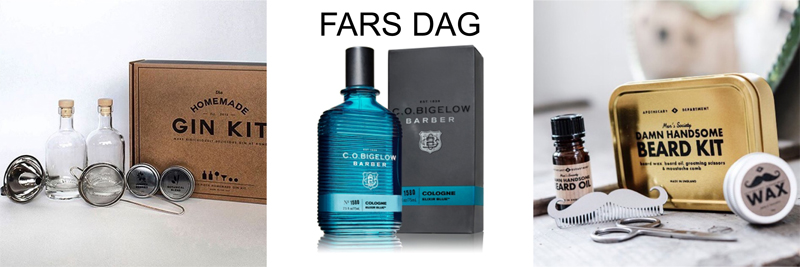 FARS-DAG