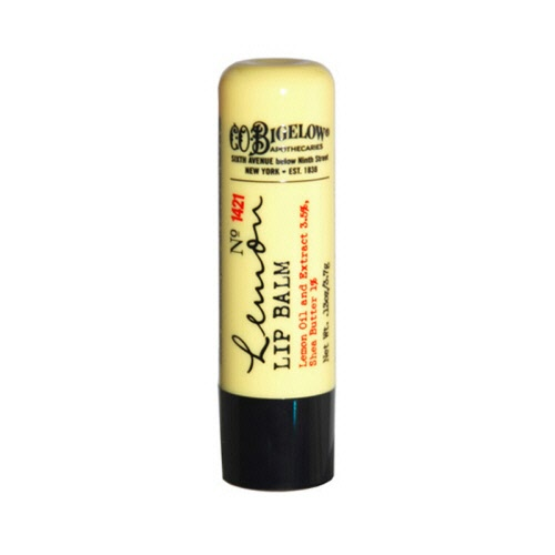 co-bigelow-lemon-lip-balm