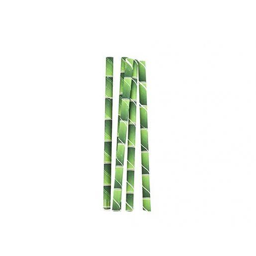 Kikkerland_XL_Bamboo_Straw