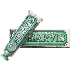 Marvis-Classic-Mint-Toothpaste-75-ml