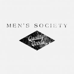 Men`s Society