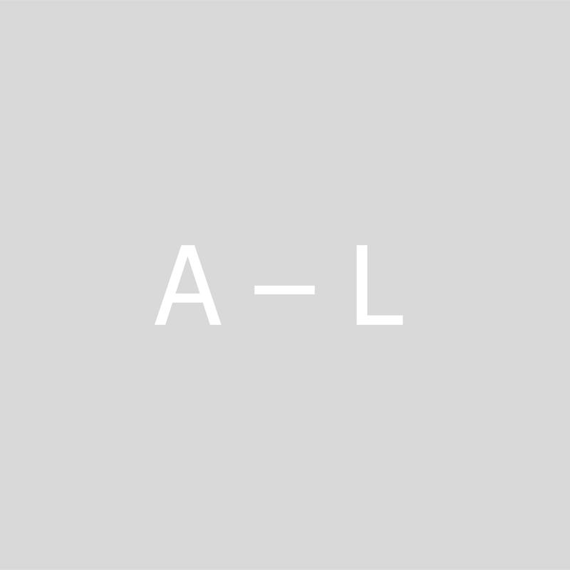 Brands_A-L