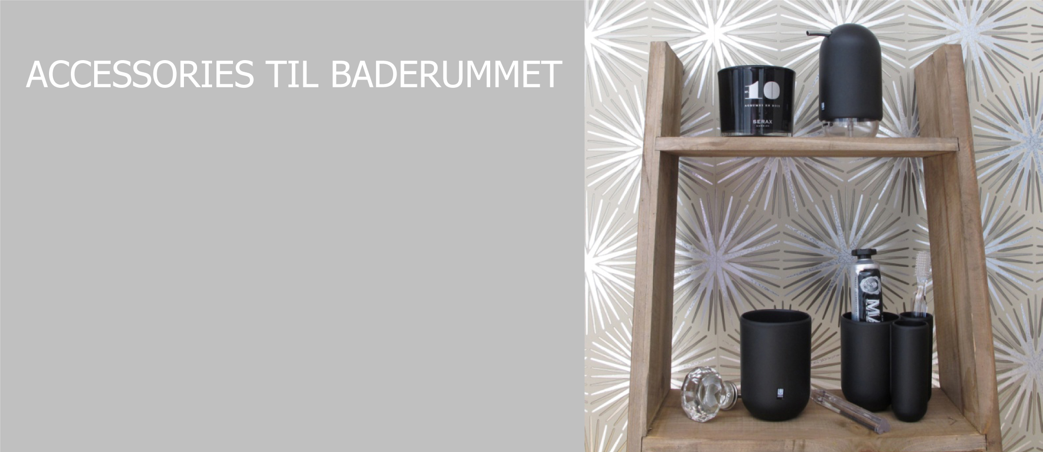Accessories_til_baderummet