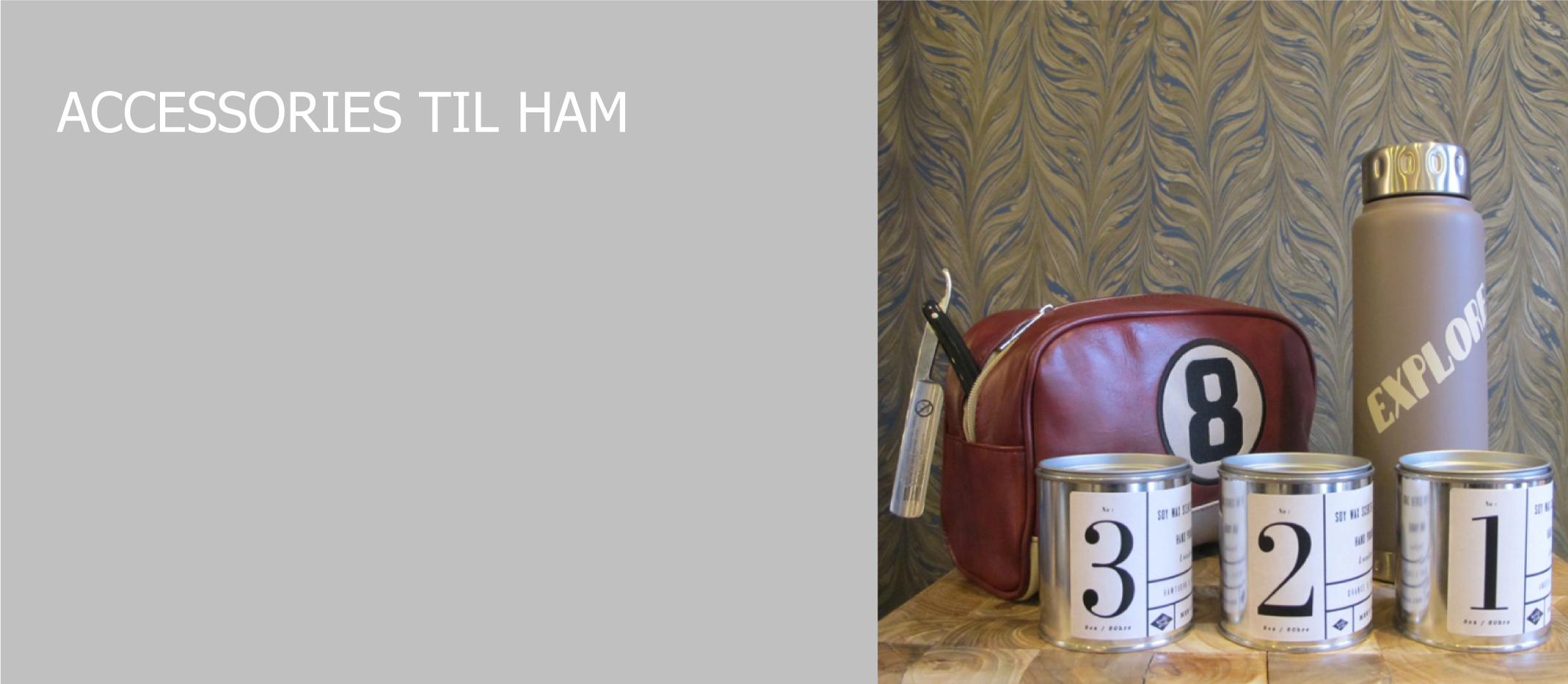Accessories_til_ham