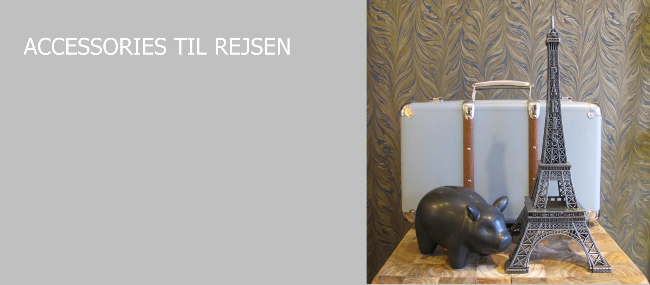 Accessories_til_Rejsen