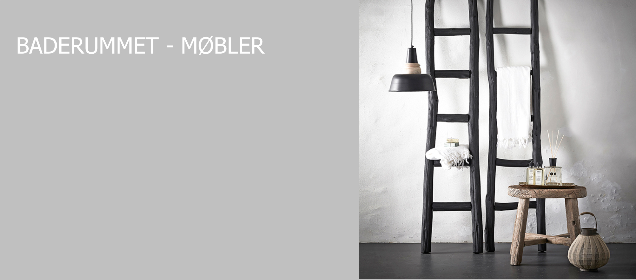 Baderum_Moebler