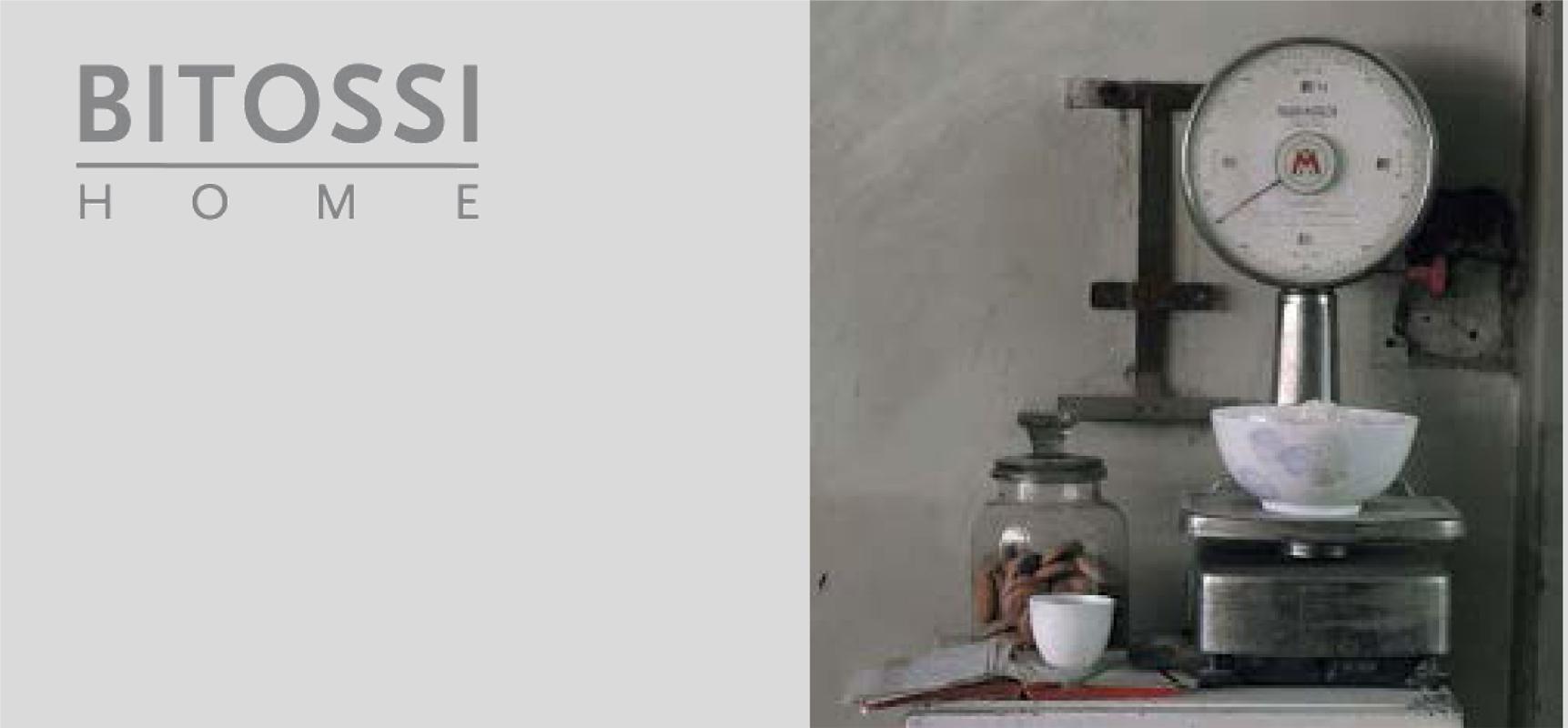BITOSSI_Home