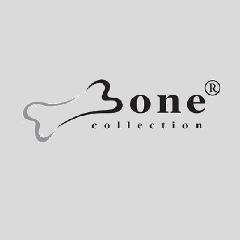 BONE_Collection