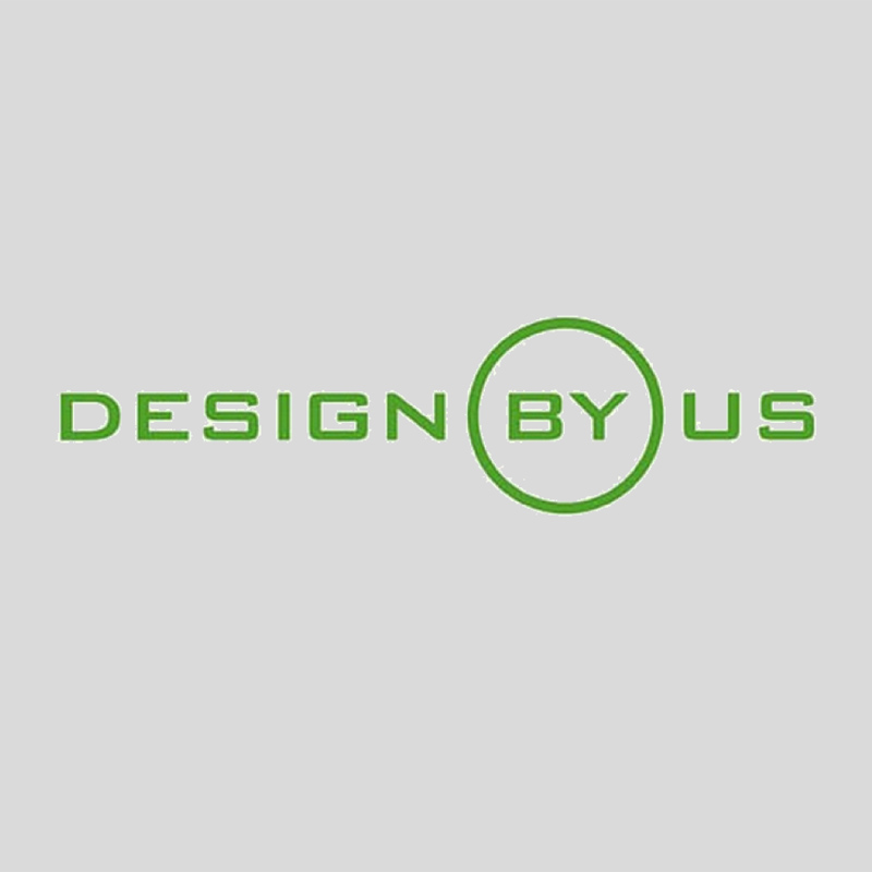 Design-by-us
