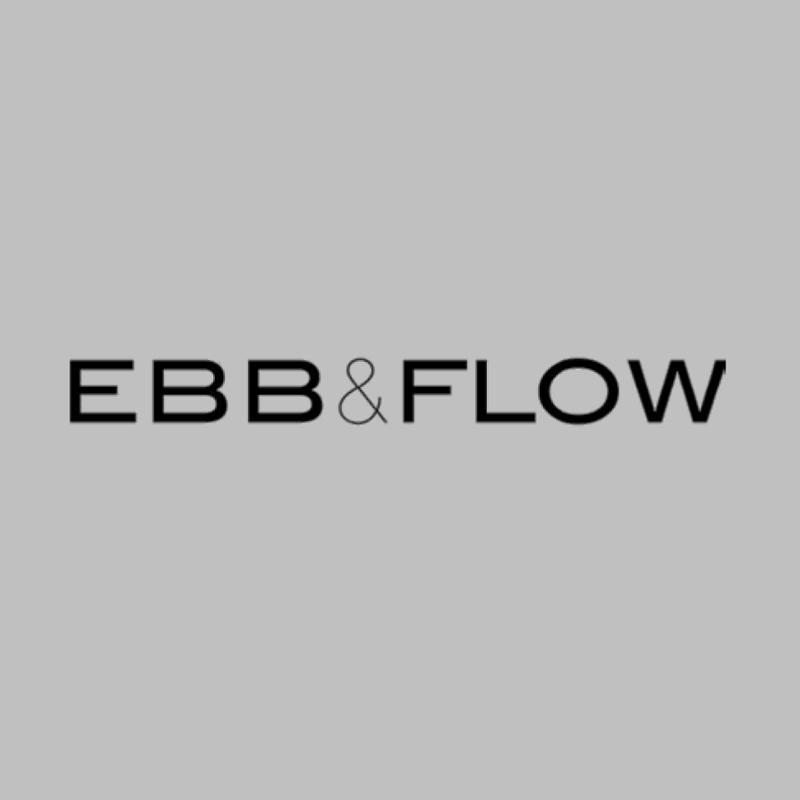 Ebb-n-Flow