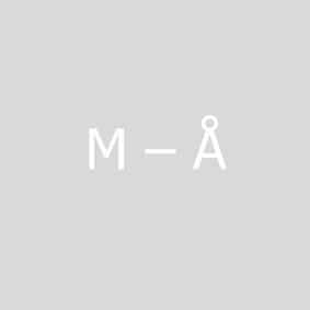 Kategorier_M-AA