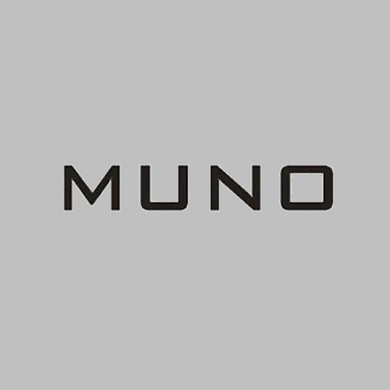 MUNO_Lamper