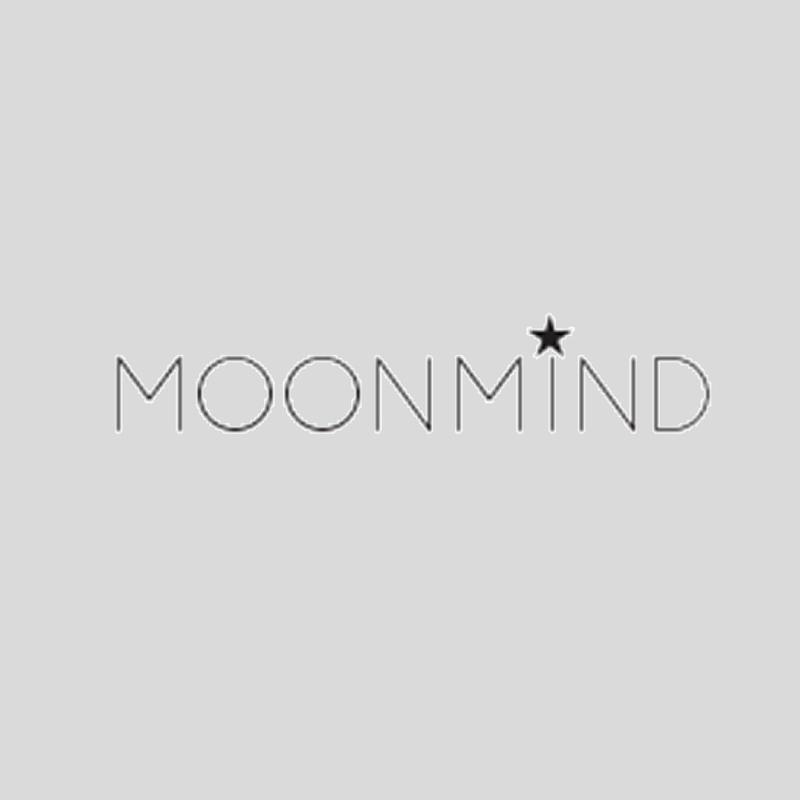 Moonmind