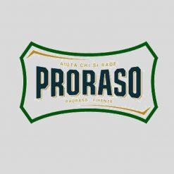 Proraso Shaving