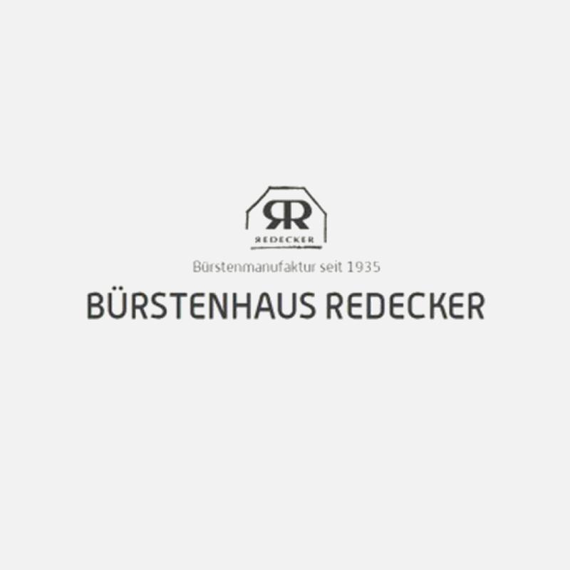 Bürstenhaus_Redecker