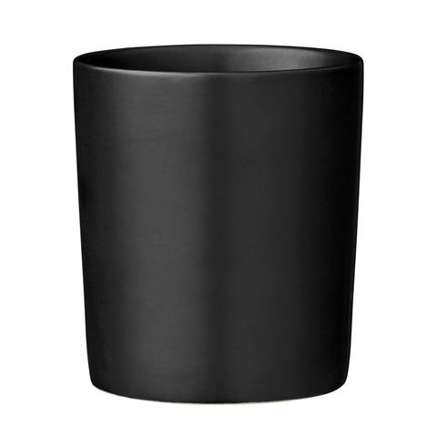 Coffeecup_Black