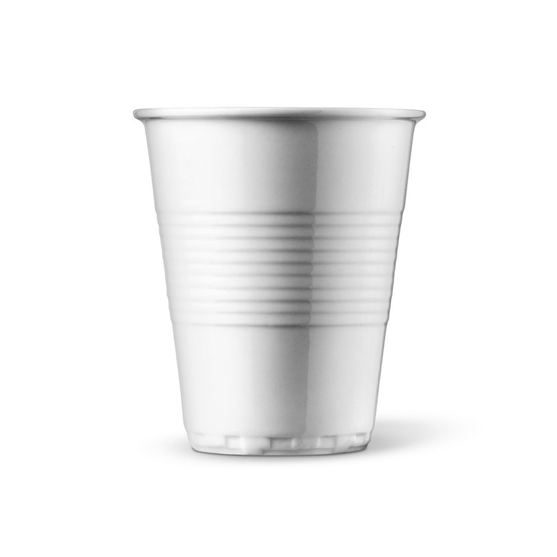 excel-coffee-cup-white