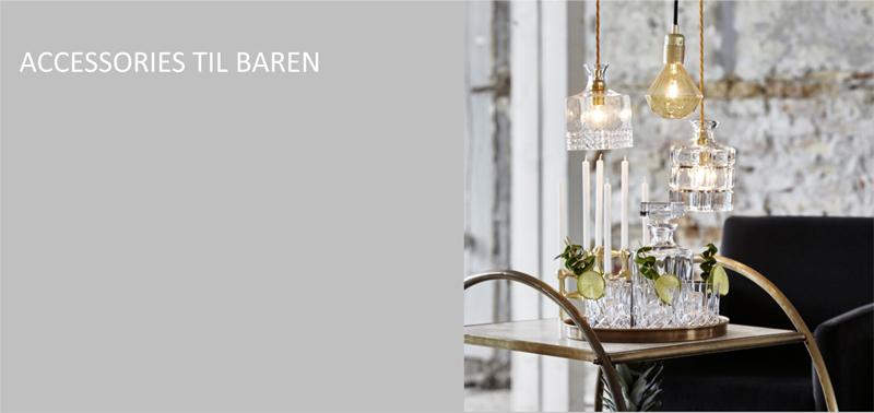 Accessories_til_baren