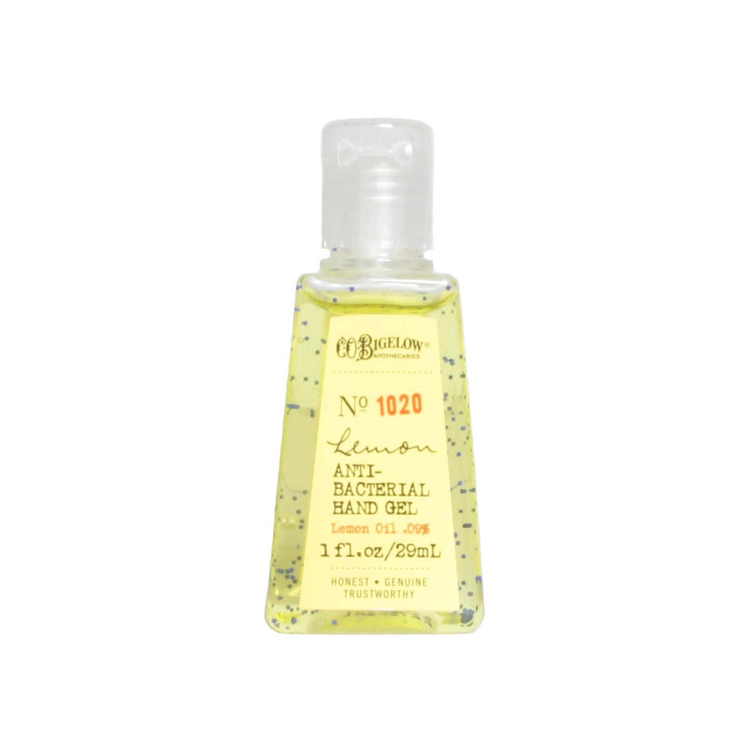 CO-Bigelow-Anti_Bacterial-Hand-Gel-Lemon