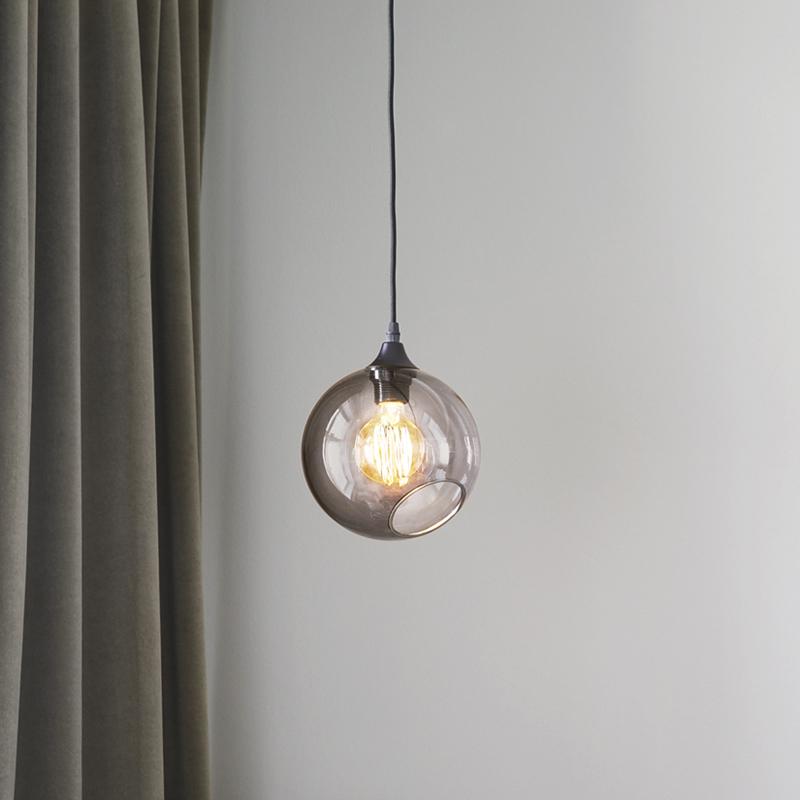 Design-by-ud_Ballroom_Smoke