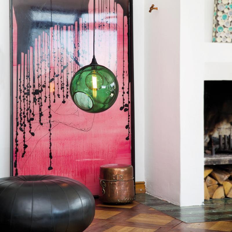 design-by-us_Ballroom_pendel