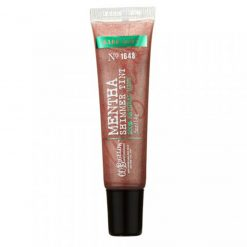 co-bigelow_shimmer_lip_tint_bare_Mint