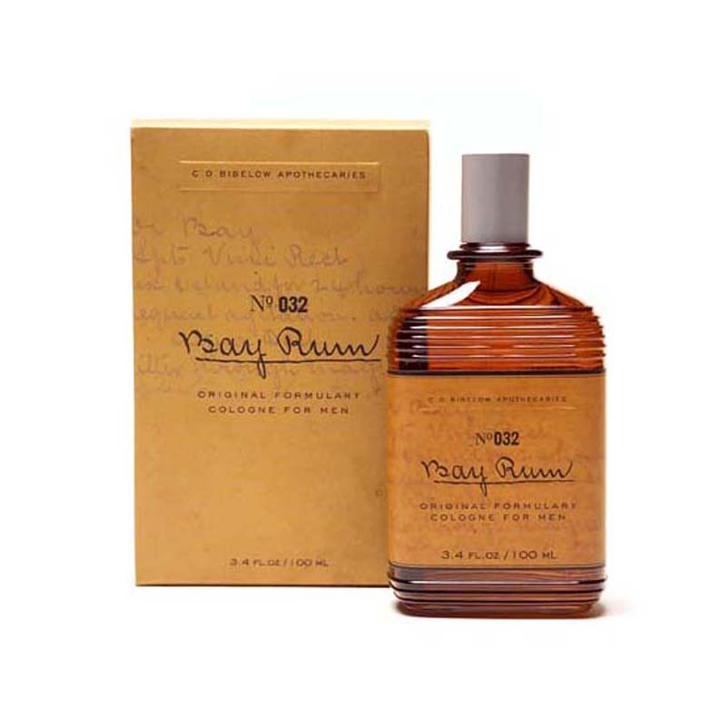 co-bigelow_Bay_rum_Cologne