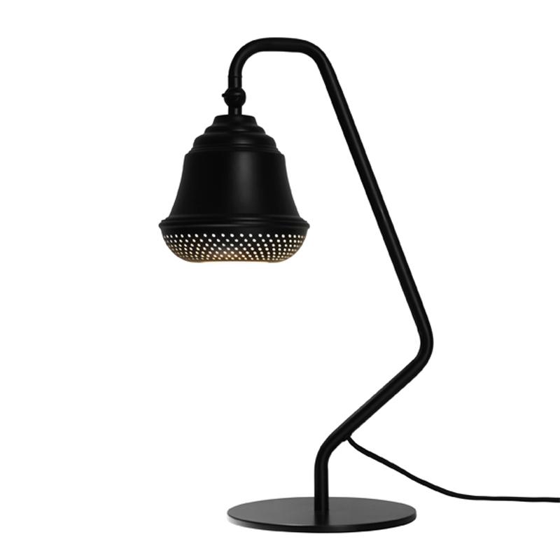 design-by-us-Bellis-bordlampe