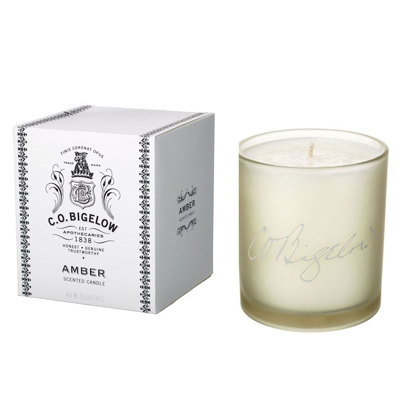 co-bigelow_Scented_Candel_Amber