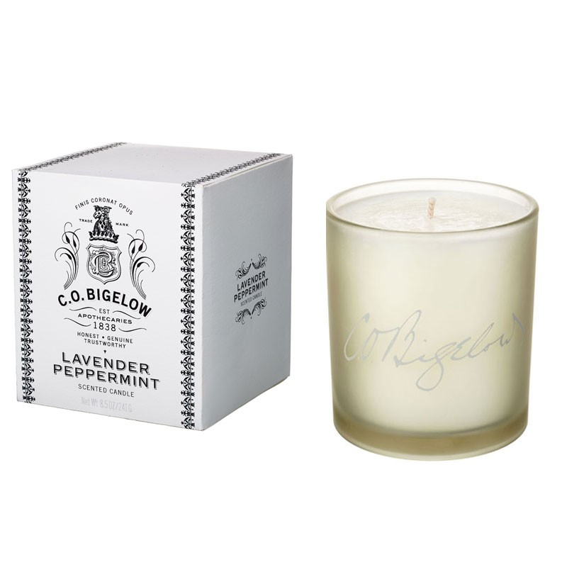 co-bigelow_scented_candle_lavender_peppermint