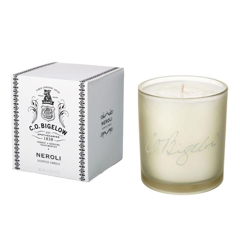 co-bigelow-scented_candel_Neroli