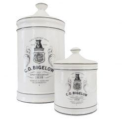 co-bigelow-apothecary-jar