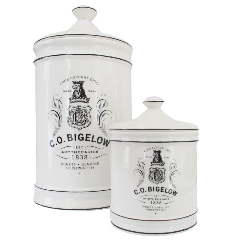 co-bigelow-apothecary-jar