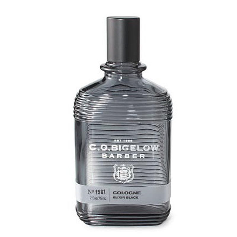 co-bigeloe_elixir_black_cologne