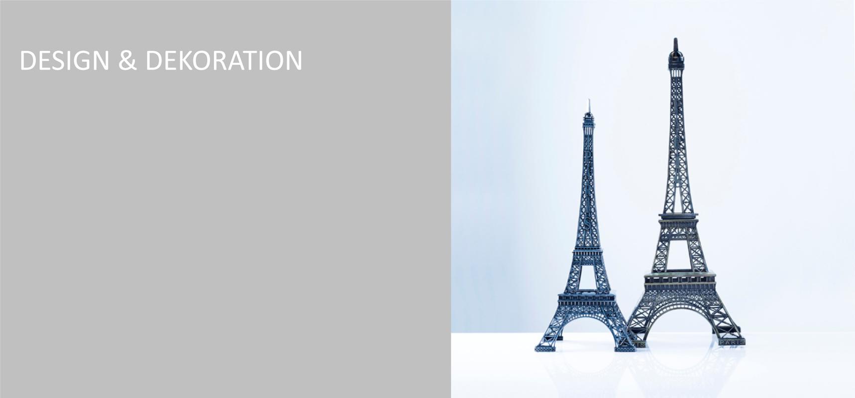 Design_Dekoration