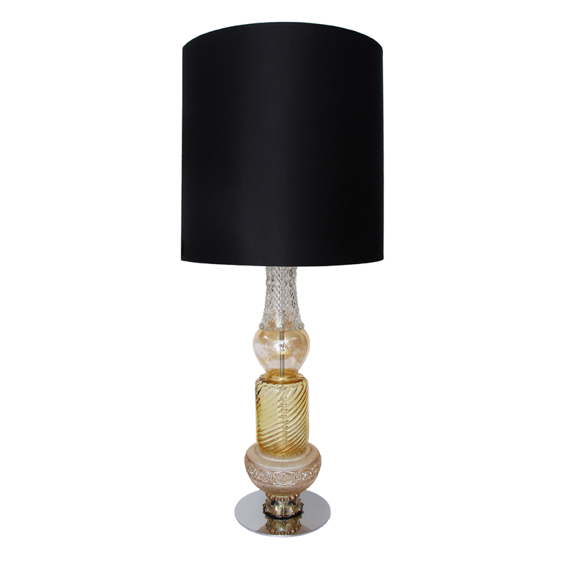 Design-by-us_Vintage_Bordlampe_C