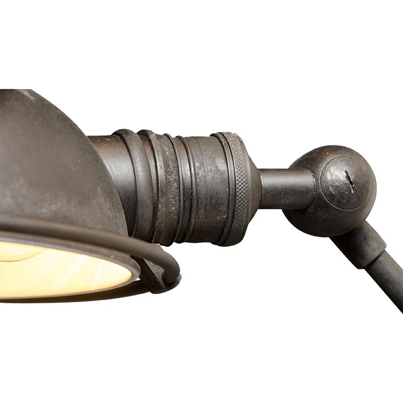 Belysning-væglamper