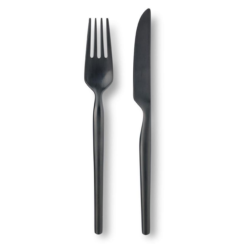 GENSE-Dorotea-Night_gaffel-kniv