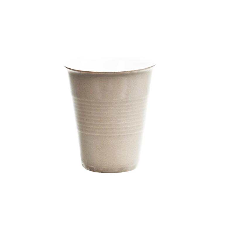 excel-coffee-cup-dusty-grey