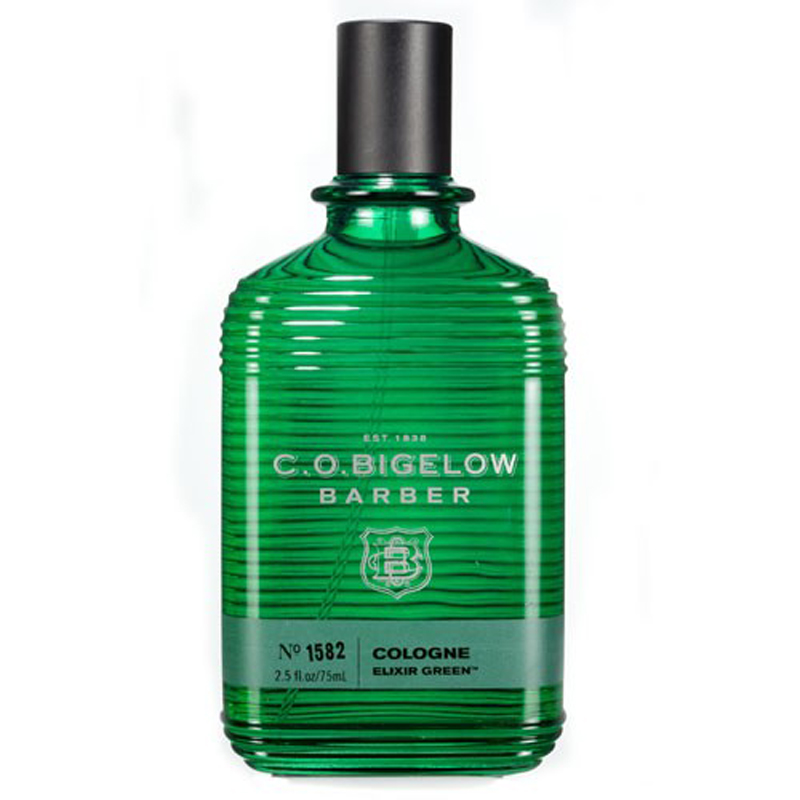 co-bigelow_elixir_green_cologne