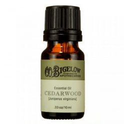 co-bigelow-essential-oil-cedarwood