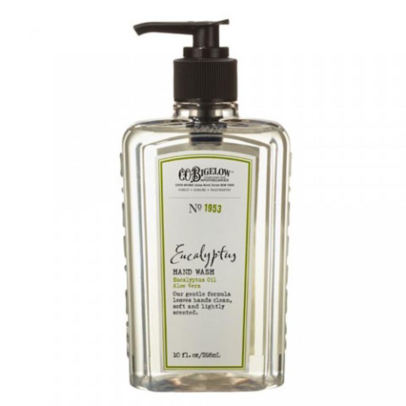co-bigelow_Eucalyptus_handwash