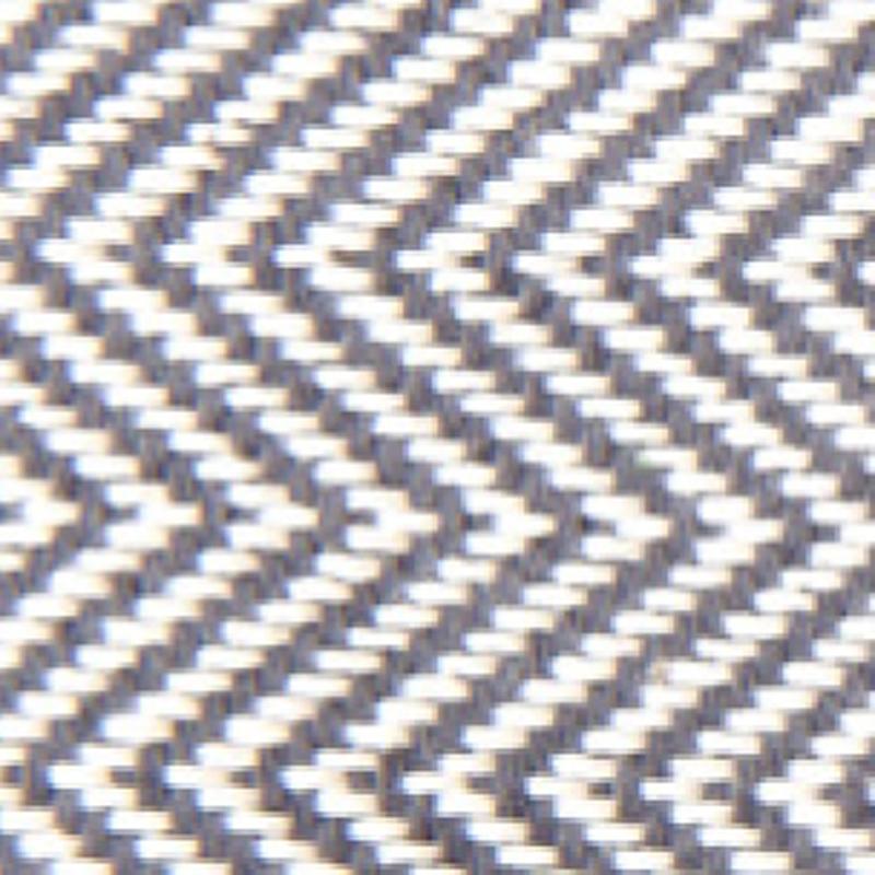 Algan Balik Grey