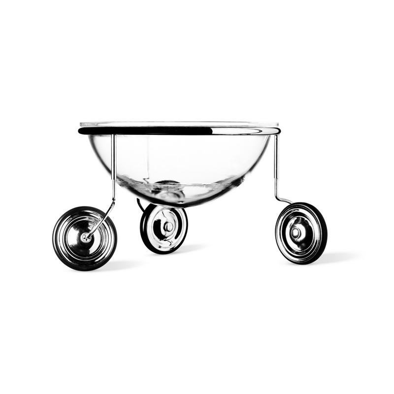 excel-fruit-on-wheels