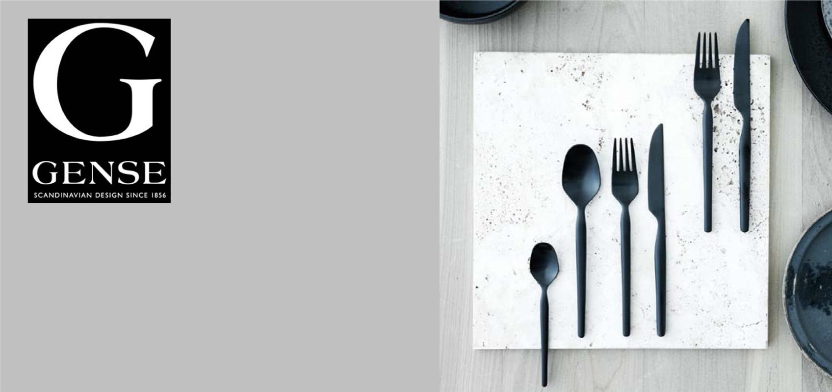 GENSE-cutlery