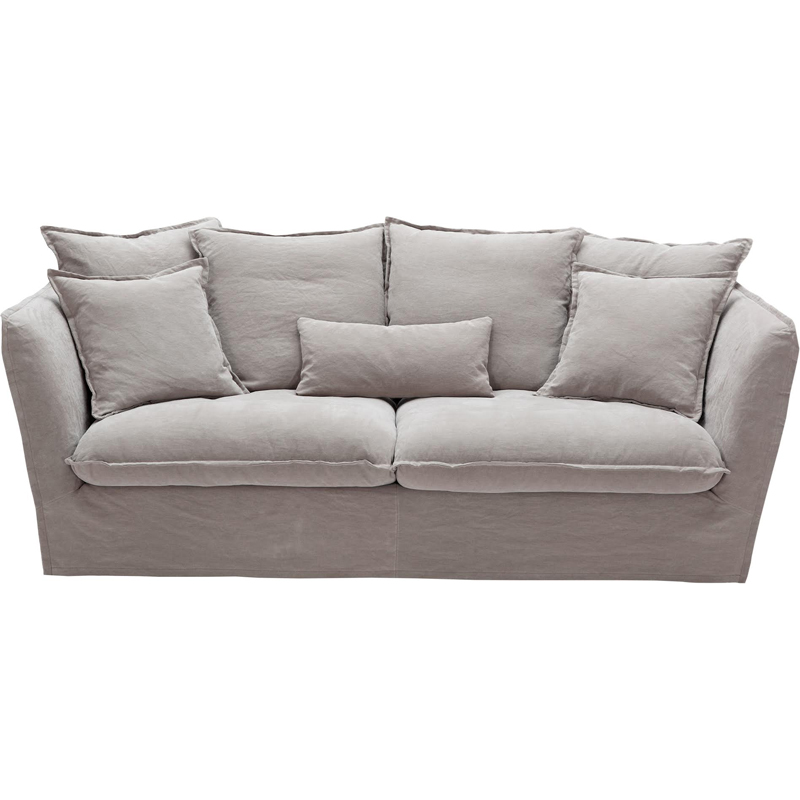 HANJEL-Paros-Sofa-grey