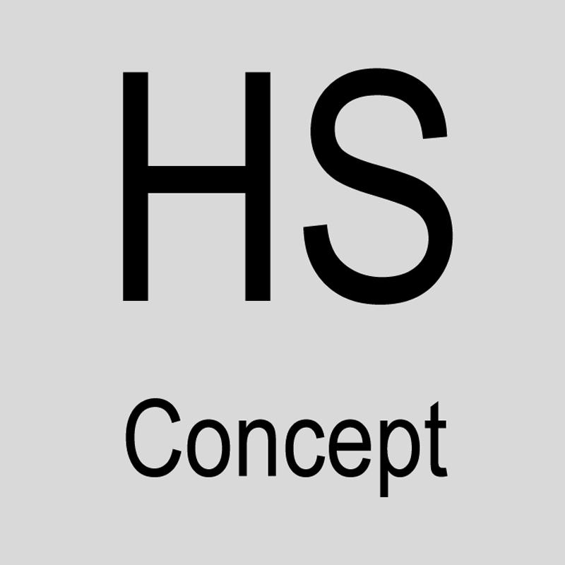 HS-concept