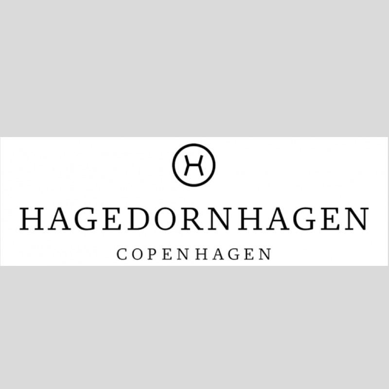 Hagedornhagen Copenhagen