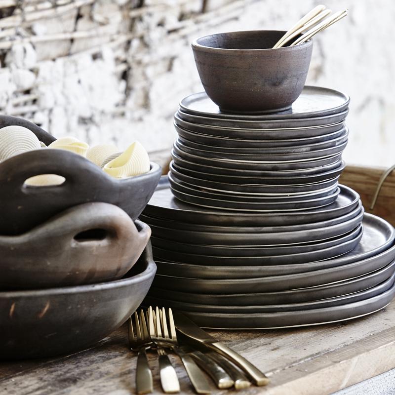 Kitchen - Tabletop