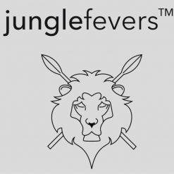 Junglefevers